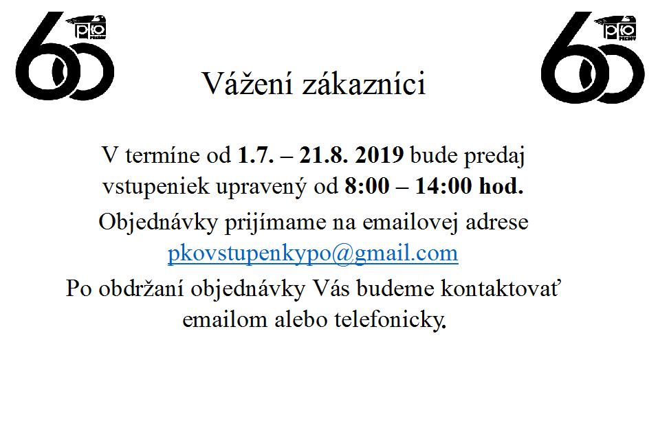 d749c2f45 Úvod - PKO Prešov